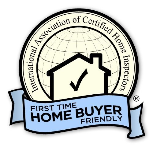 Portland Home Inspection First Time Home Buyer Nonprofit Home