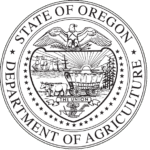 Oregon Department of Agriculture Pest and Dry Rot inspections Portland