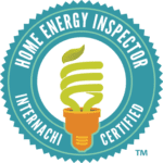 Oregon Home Energy Inspectors are able to conduct comphrensive home energy audits for Oregonians.