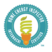 Home Energy Inspectors can help you save money by reducing energy losses.