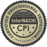 Become a home inspector in Washington with the Certified Professional Inspector designation by taking a course with Nonprofit Home Inspections.
