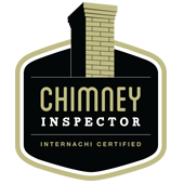 Become a certified and licensed home inspector that can identify defects in chimneys and hearths.