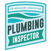 Plumbing inspections and sewer scopes taught by licensed home inspectors in Washington.