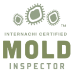 Mold inspections in Oregon and Washington by Nonprofit Home Inspections. Find toxic black mold.