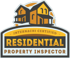 Residential property inspector classes for Washington home inspectors in Vancouver and surrounding areas.