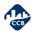 CCB logo for licensed home inspectors in Oregon.