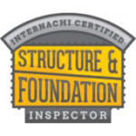 Learn how to evaluate and inspect the structural integrity and foundation in a home after taking a Washington home inspector course.