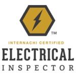 Course on electrical inspections for students wishing to become home inspectors.