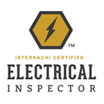 Electrical fires are common -- make sure your home inspector can spot electrical defects.