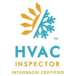 Learn how to inspect furnaces and air conditioning units with Washington's Fundamentals of Home Inspection course taught by Nonprofit Home Inspections.