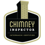 Charles Lewis is certified to conduct chimney inspections in Oregon.