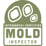 Begin learning about how to test for mold during Washington home inspections with spore traps, surface testing and more.