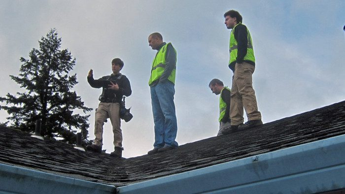 Learn how to become a licensed home inspector in Oregon with Nonprofit Home Inspections.