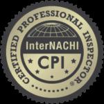Certified Professional Inspectors Vancouver Washington Portland Oregon