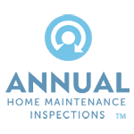 Annual Home Maintenance Inspections Portland OR Vancouver WA