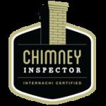 Chimney Inspection Vancouver Washington