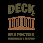 Washington Deck Inspections