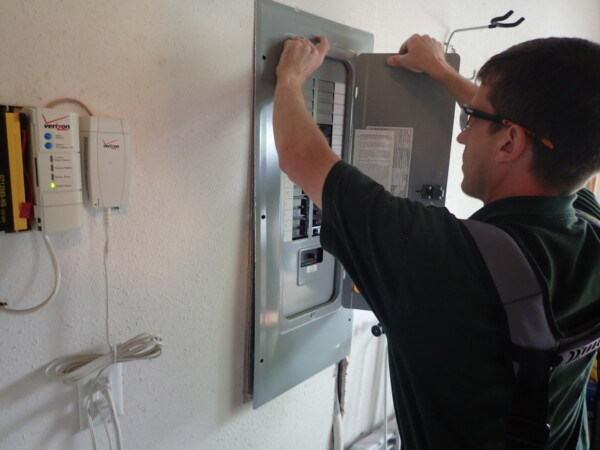 Get your home inspected in Vancouver by licensed Washington home inspectors.