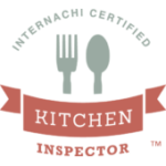 Kitchen Inspections State of Washington