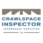State of Washington Crawlspace Inspections