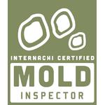 Mold Testing Inspectors Oregon Washington