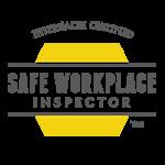 Safe Workplace Inspectors Vancouver, Washington