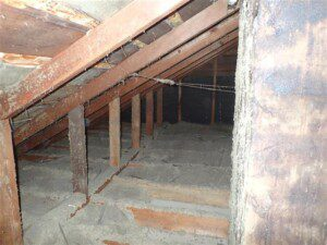 and Tube Wiring - Nonprofit Home Inspections And Tube Wiring Reddit on