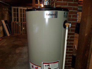 Temperature Pressure Relief Valve Tpr Nonprofit Home