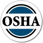OSHA trained home inspectors in Oregon and Washington.