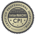 Vancouver Washington home inspector CPI