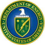 Home energy score assessor - Department of Energy