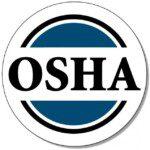 Vancouver WA OSHA trained home inspector