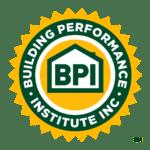 BPI home inspector