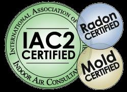 radon testing vancouver wa