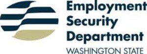 Nonprofit Home Inspections is an educational provider for the Washington State Employment Security Department.