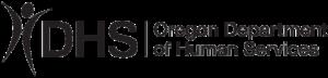 Vocational Rehabilitation through Home Inspector Training
