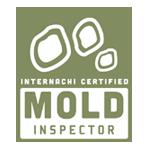 corvallis mold inspector