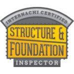 Foundation inspection Hillsboro OR