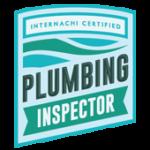 Hillsboro Oregon Plumbing inspector.