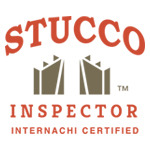 Get your stucco inspection inspected during a home inspection in Oregon City, Oregon