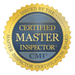 Certified Master Inspector Portland Oregon Nonprofit Home Inspections