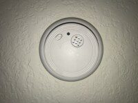 Washington State Smoke Alarm Requirements Smoke Alarm Rules In Washington State