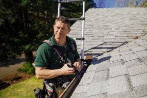 Home Inspection Creswell Oregon