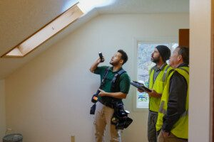 home inspection Canby, Oregon