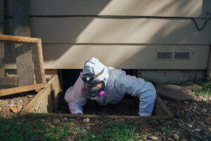 Home Inspection Troutdale Oregon