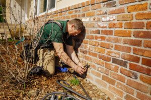 Home Inspector Sherwood Oregon