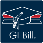 GI Bill ® / Veteran Benefits Home Inspector Training