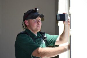 Home Inspector Beaverton Oregon