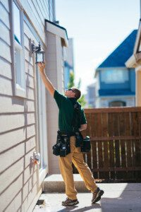 Home Inspector - Kelso, Washington