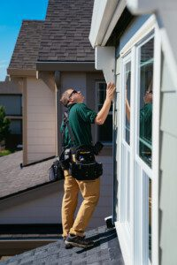 Home Inspector - Woodland, Washington
